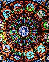מועצה דתית והרבנות עכו מעגל החיים