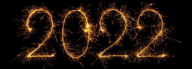 **Limited time** 30 mins 2022 yearly forecast pre-recorded Reading