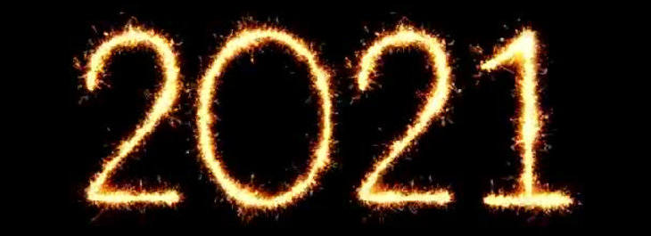 **Limited time** 30 mins 2021 yearly forecast pre-recorded Reading