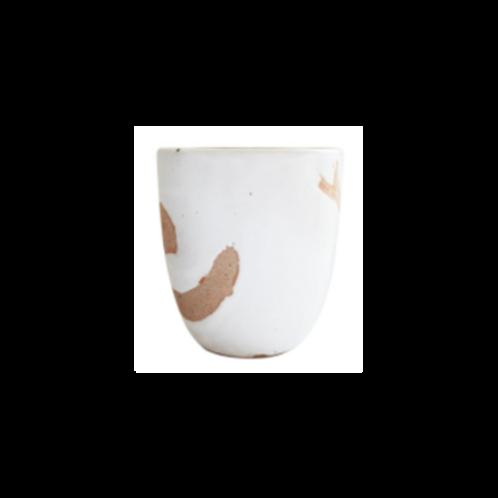 Mok  - Dipped cup print 3