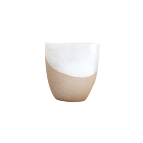 Mok  - Dipped cup print 2