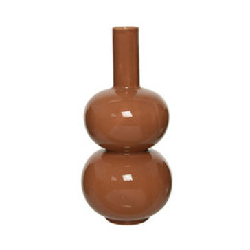 Vaas Roona - H 41 cm