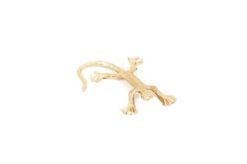 HV Salamander - goud