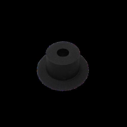 Kandelaar - metaal