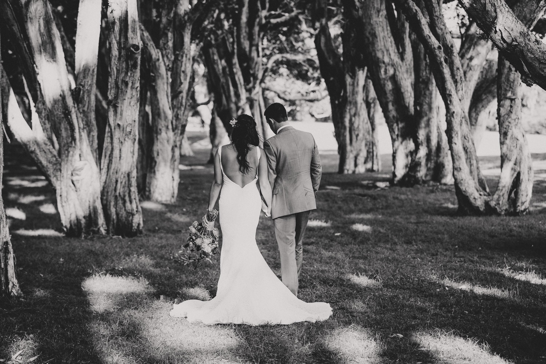 Dan & Pam wedding-5854