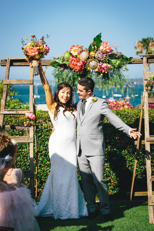 Dan & Pam wedding-5619
