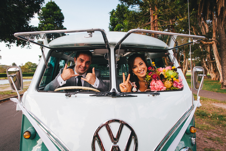 Dan & Pam wedding-5028