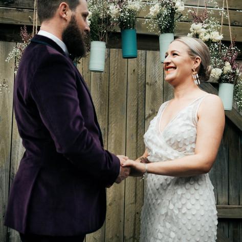Jane & Isaac Wedding-35.jpg