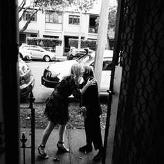 Jane & Isaac Wedding-8.jpg