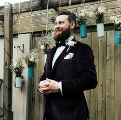 Jane & Isaac Wedding-28.jpg