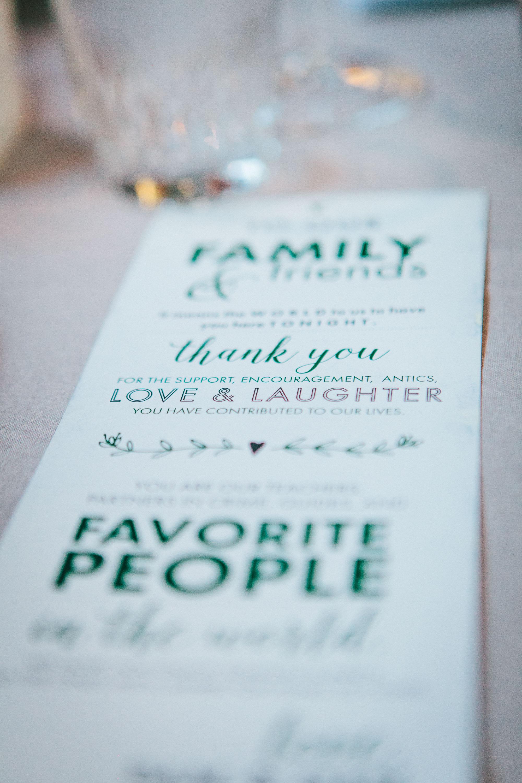 Dan & Pam wedding-5110