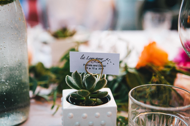 Dan & Pam wedding-5051