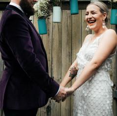 Jane & Isaac Wedding-47.jpg