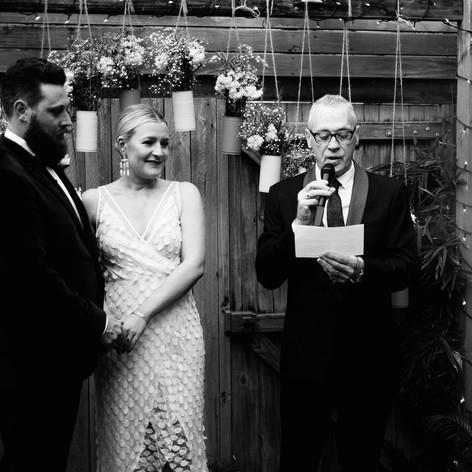 Jane & Isaac Wedding-53.jpg