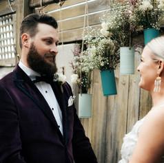 Jane & Isaac Wedding-37.jpg