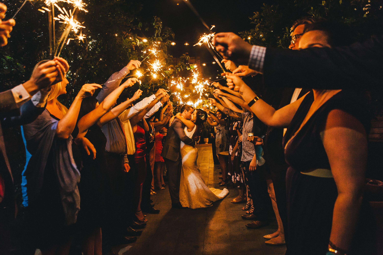 Dan & Pam wedding-5254