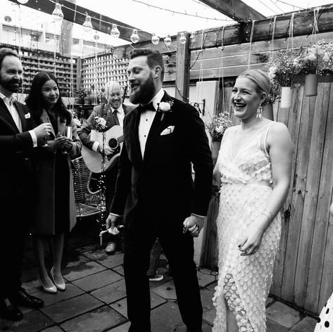 Jane & Isaac Wedding-101.jpg