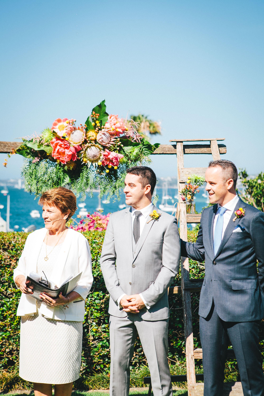 Dan & Pam wedding-4550