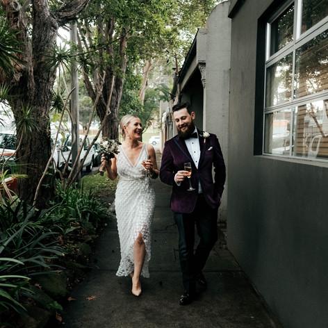 Jane & Isaac Wedding-139.jpg