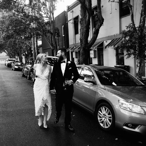 Jane & Isaac Wedding-144.jpg