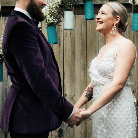Jane & Isaac Wedding-48.jpg