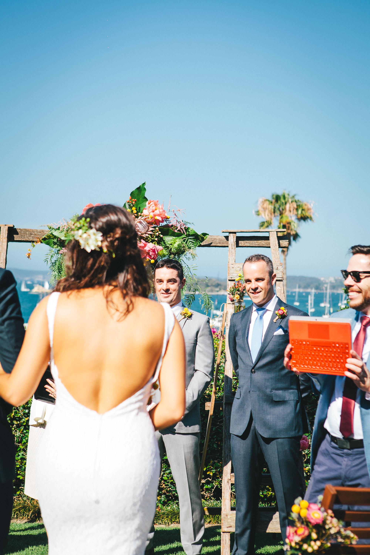 Dan & Pam wedding-4556