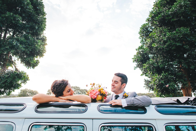 Dan & Pam wedding-4920