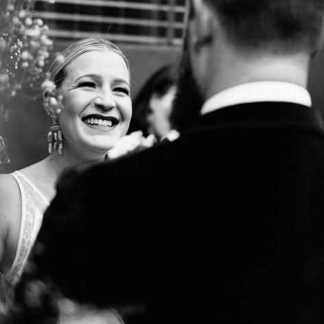 Jane & Isaac Wedding-41.jpg