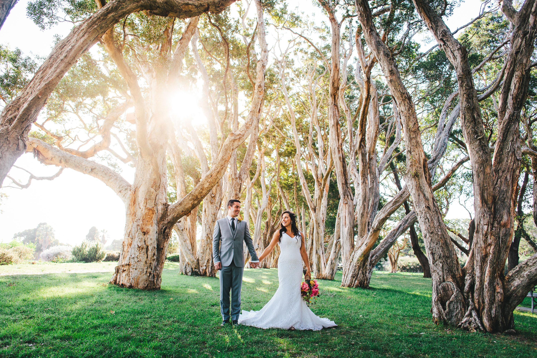 Dan & Pam wedding-4696