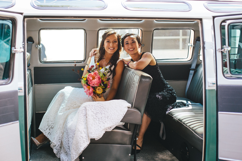Dan & Pam wedding-5418