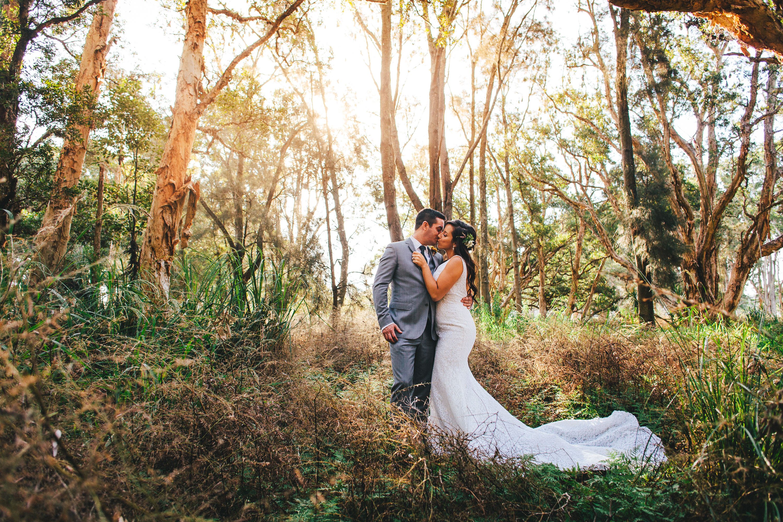 Dan & Pam wedding-4741