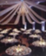 Award / Gala Dinner