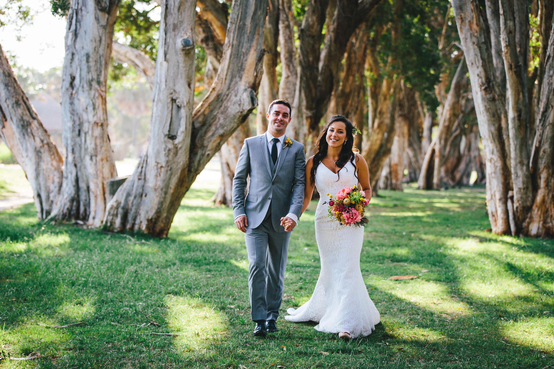 Dan & Pam wedding-5763