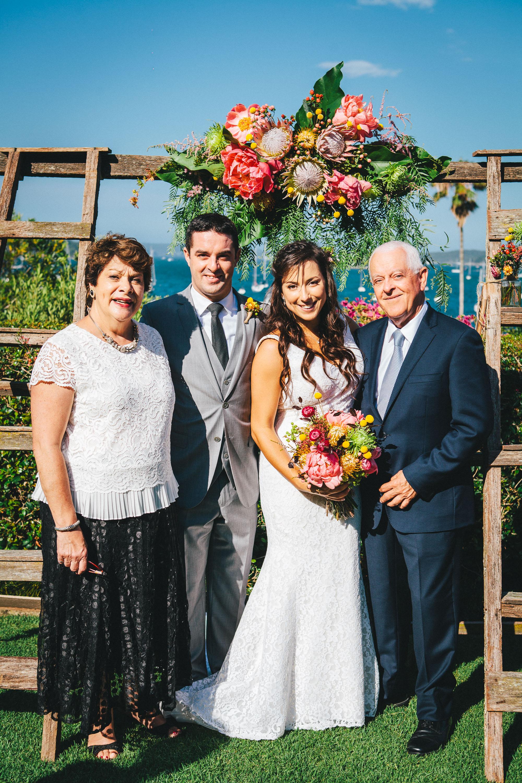 Dan & Pam wedding-4632