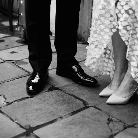 Jane & Isaac Wedding-55.jpg