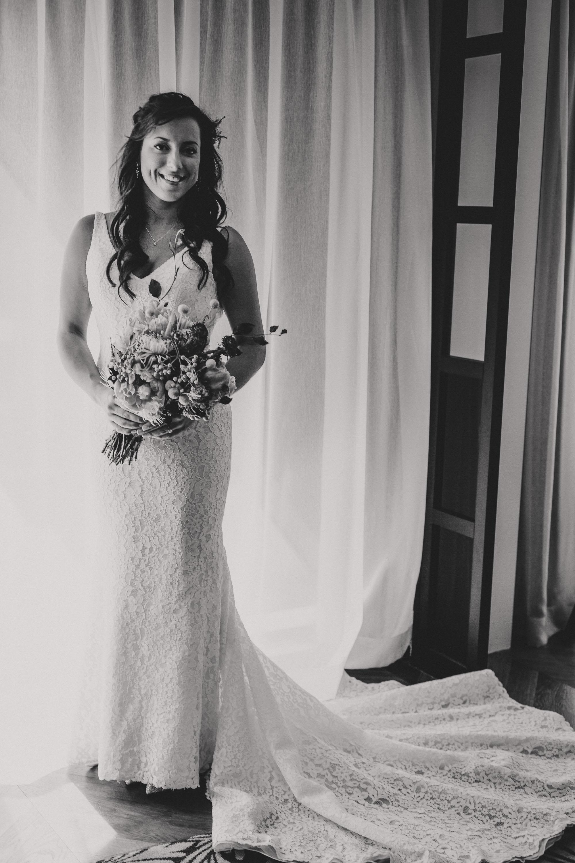 Dan & Pam wedding-5357