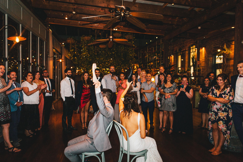Dan & Pam wedding-5223