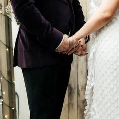 Jane & Isaac Wedding-74.jpg