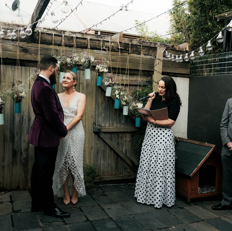 Jane & Isaac Wedding-71.jpg