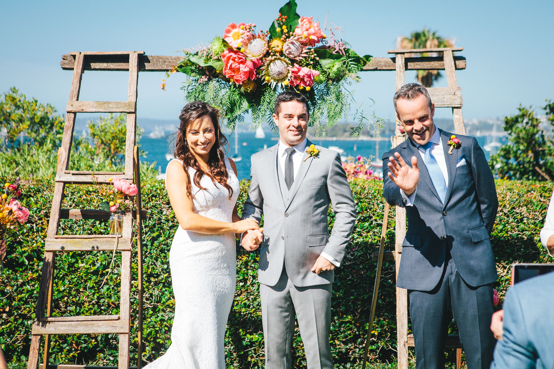 Dan & Pam wedding-4566