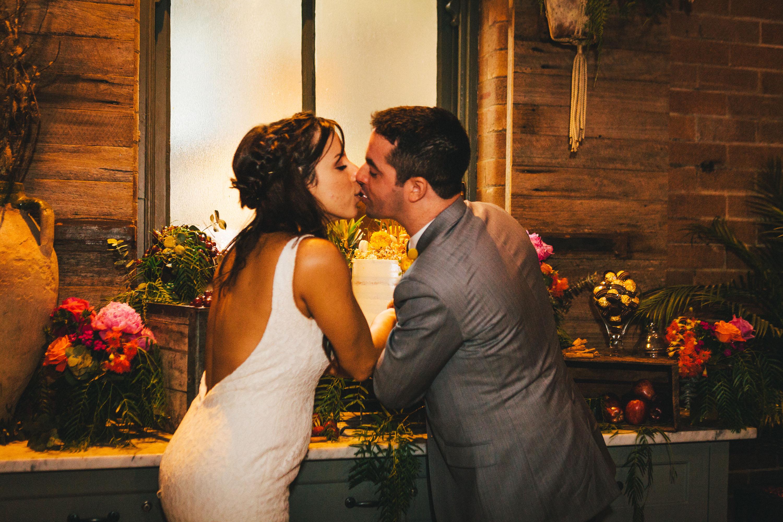 Dan & Pam wedding-5215
