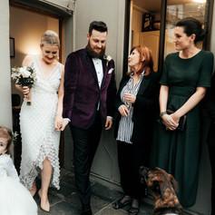 Jane & Isaac Wedding-33.jpg