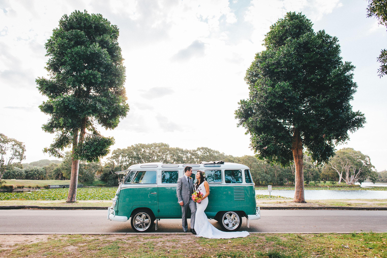Dan & Pam wedding-4884