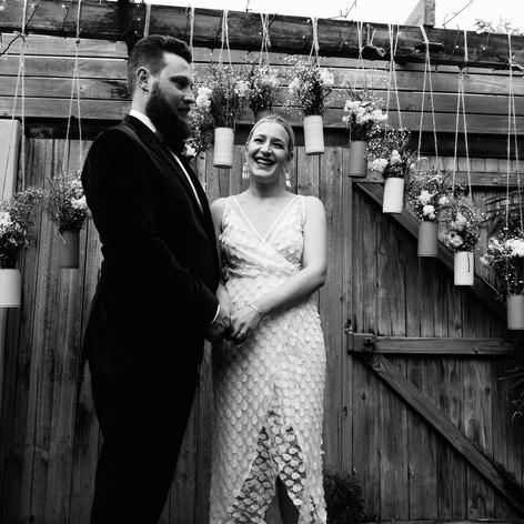 Jane & Isaac Wedding-59.jpg