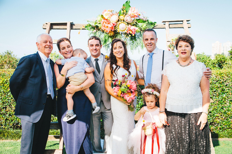 Dan & Pam wedding-4654