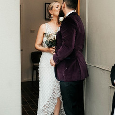 Jane & Isaac Wedding-30.jpg
