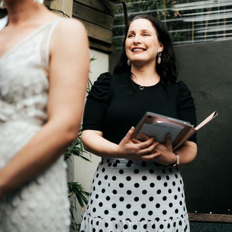 Jane & Isaac Wedding-83.jpg