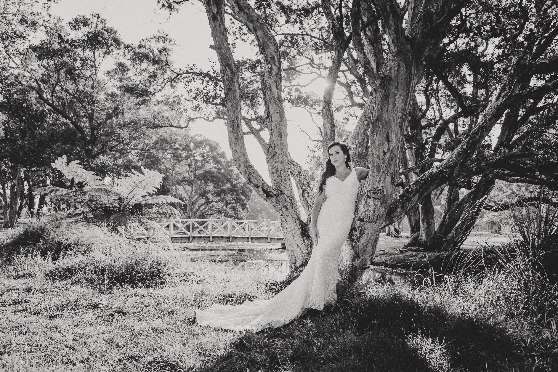 Dan & Pam wedding-4801