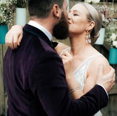 Jane & Isaac Wedding-93.jpg