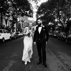 Jane & Isaac Wedding-143.jpg